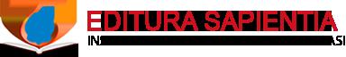 Editura Sapientia
